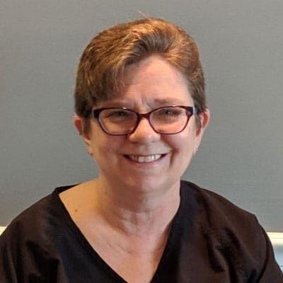 Chiropractic St Clair MI Dona Coggins Massage Therapist