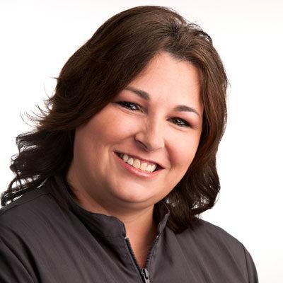 Chiropractic St Clair MI Kristie Burlingame Office Manager